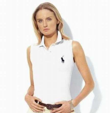 090b122ed2 polo femme psg,polo homme fred perry pas cher,polo ralph lauren pas cher