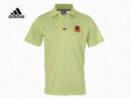 d34ceff7975 polo homme energie
